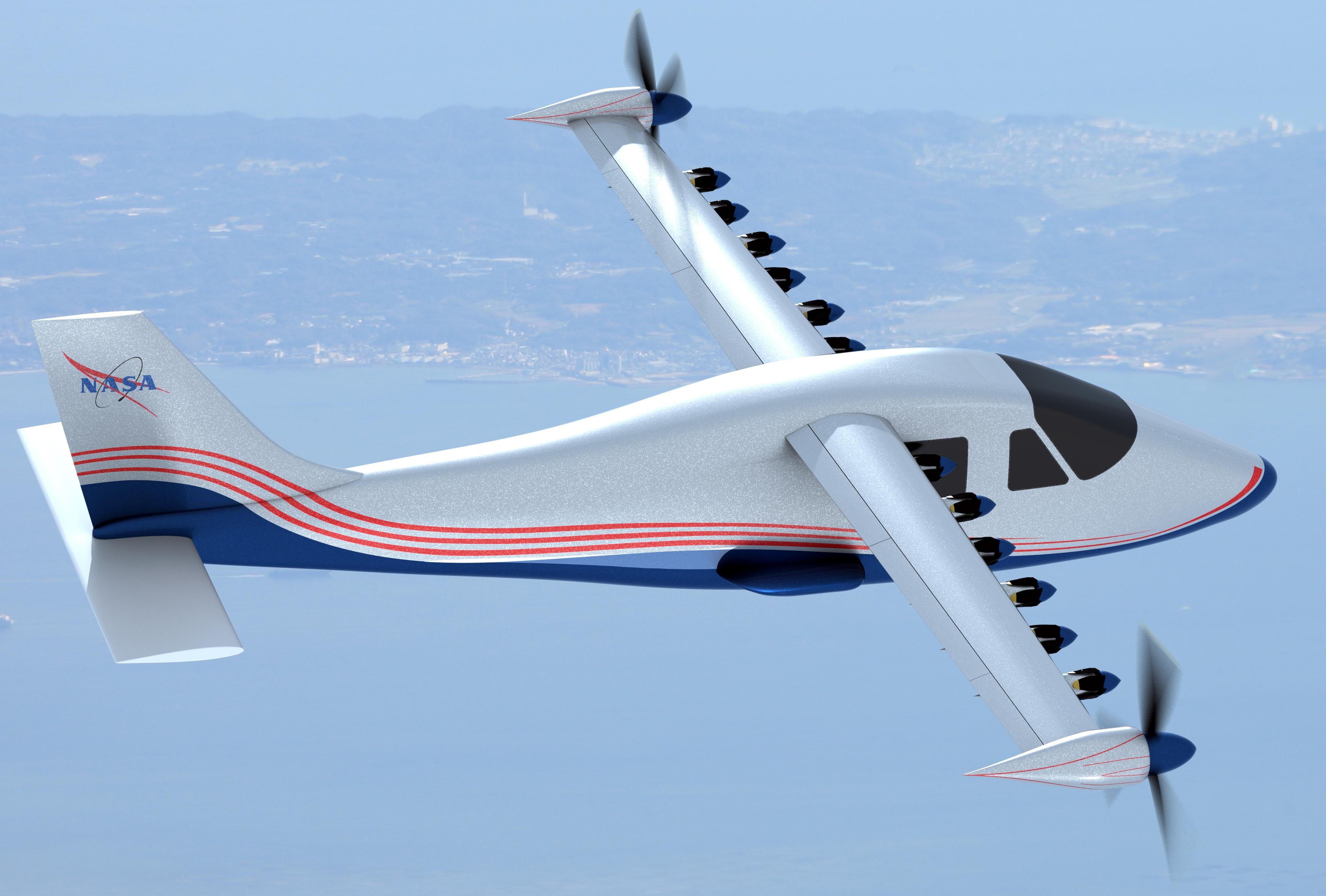 Plane 5 m x 8,0 m 60 g//m² blau