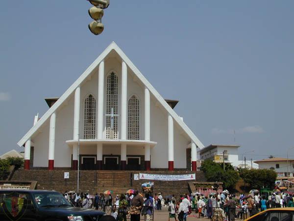 Yaoundé Cathédrale.jpg