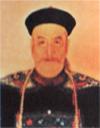 Zeng Fengnian