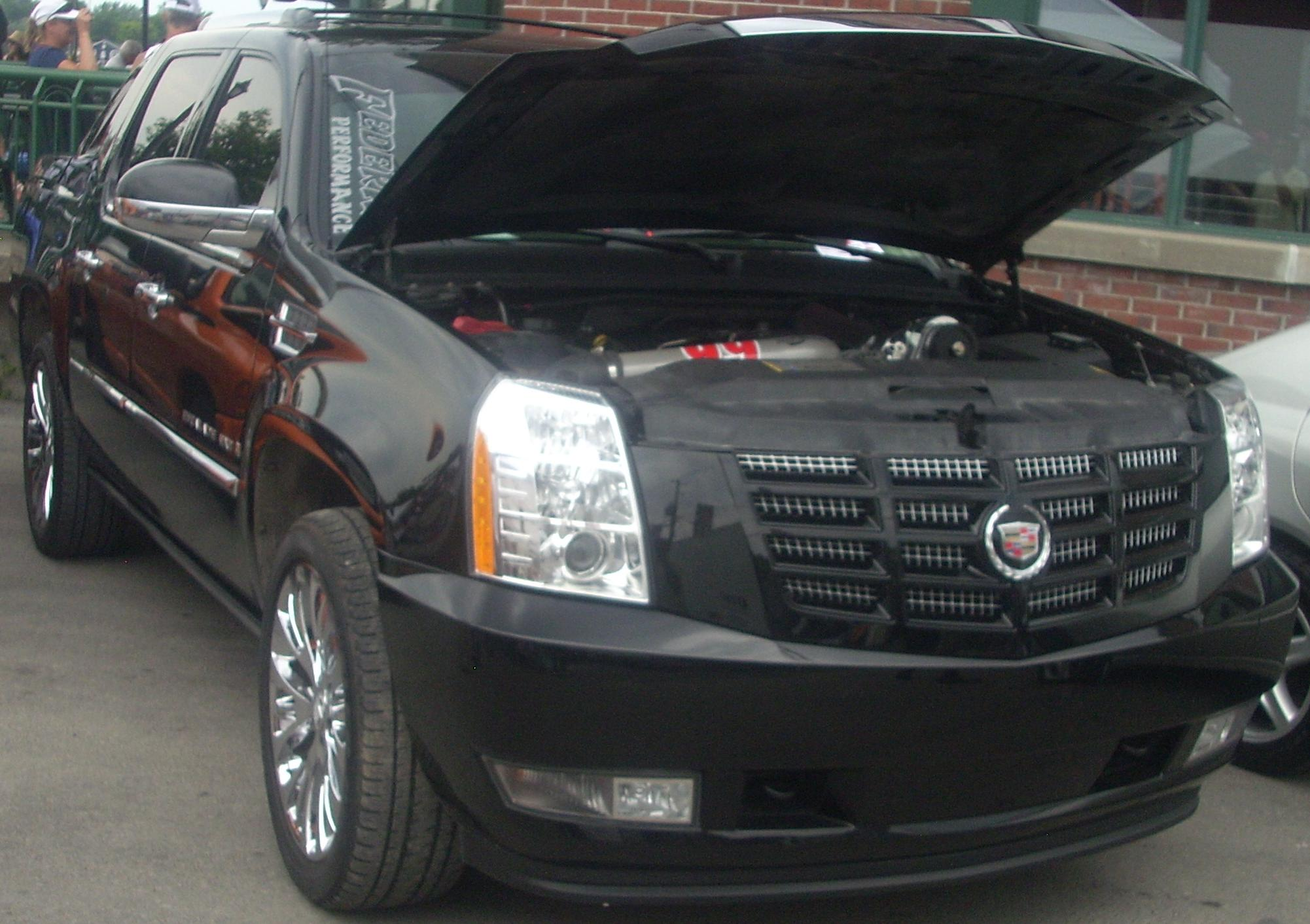 awd escalade tx veh cab estimator payment loan ext lubbock in crew sb cadillac