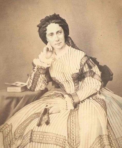 Мария Александровна (186?).jpg