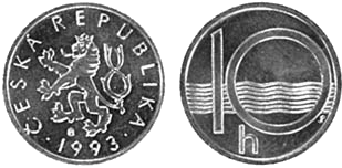 10h CZK.png