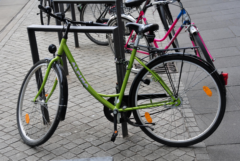 12-06-09-fahrrad-by-ralfr-25.jpg