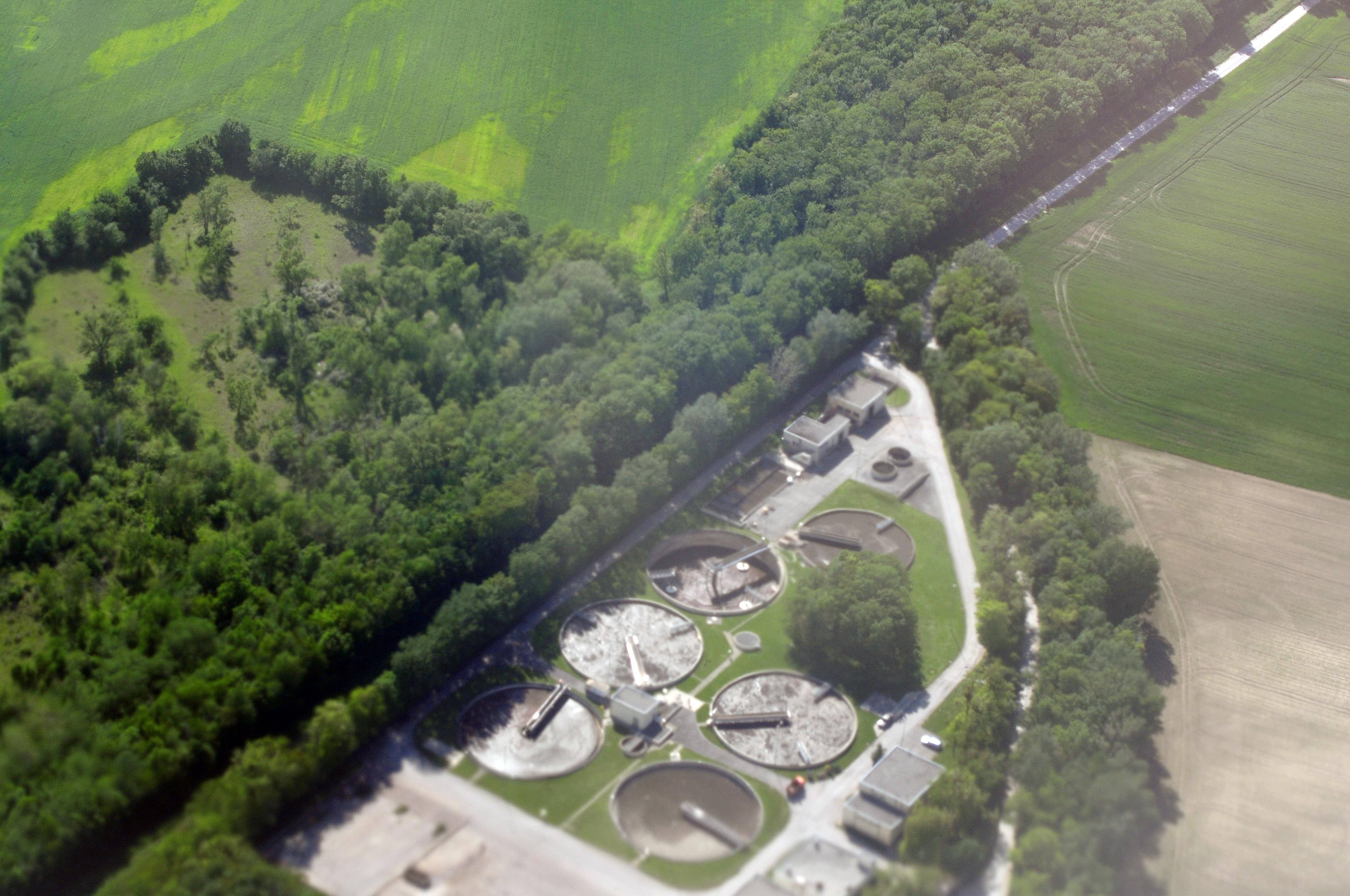 File13 05 22 Wien 24jpg Wikimedia Commons