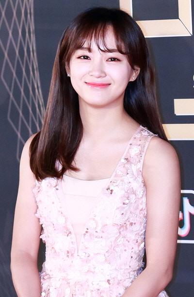 Gil jung ah dating sim