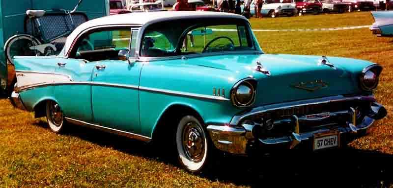 1957 chevy 4 door 1957 chevy for sale autos weblog for 1957 chevy 4 door
