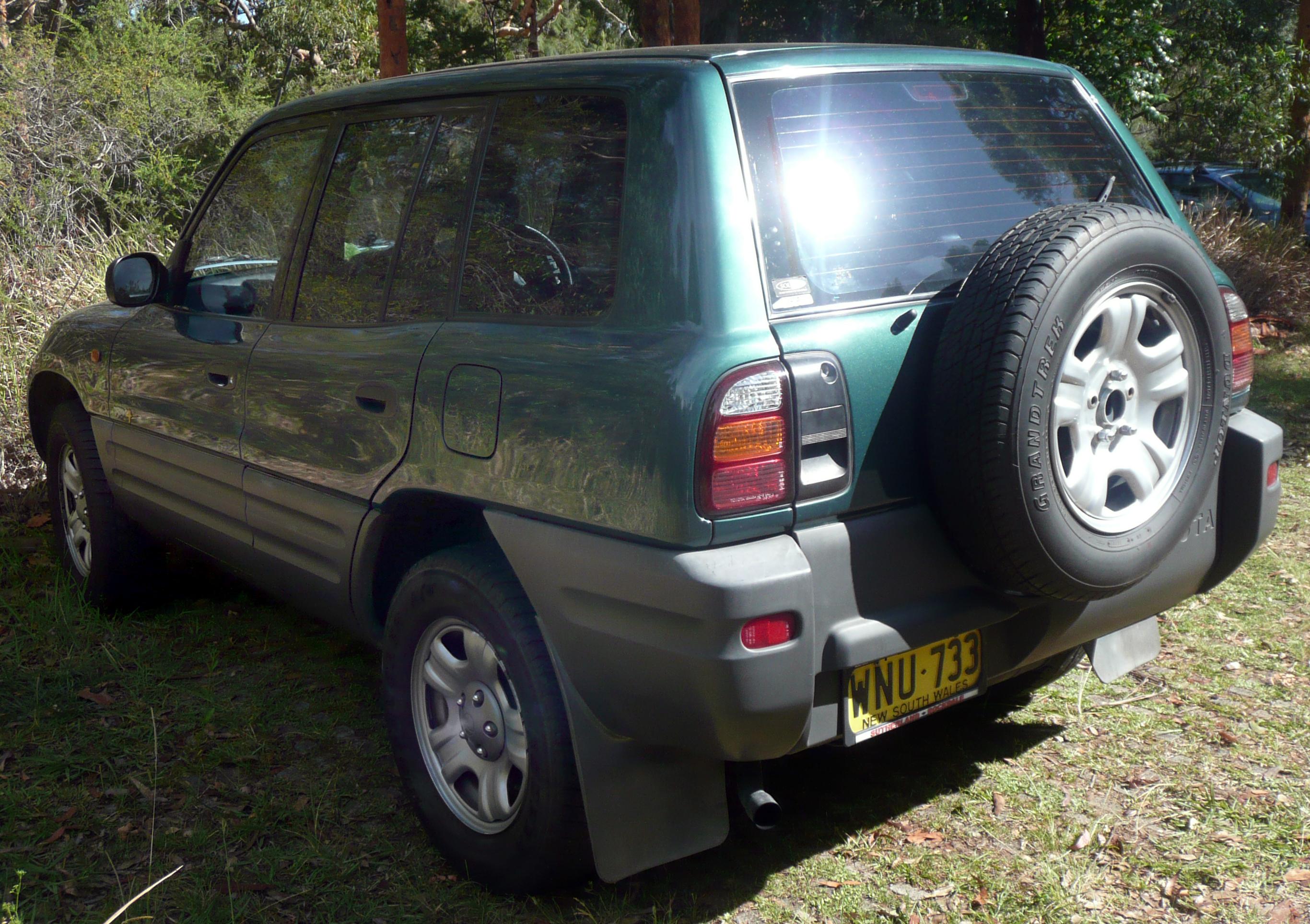 File 1997 2000 Toyota Rav4 Sxa11r Wagon 2009 01 01 02
