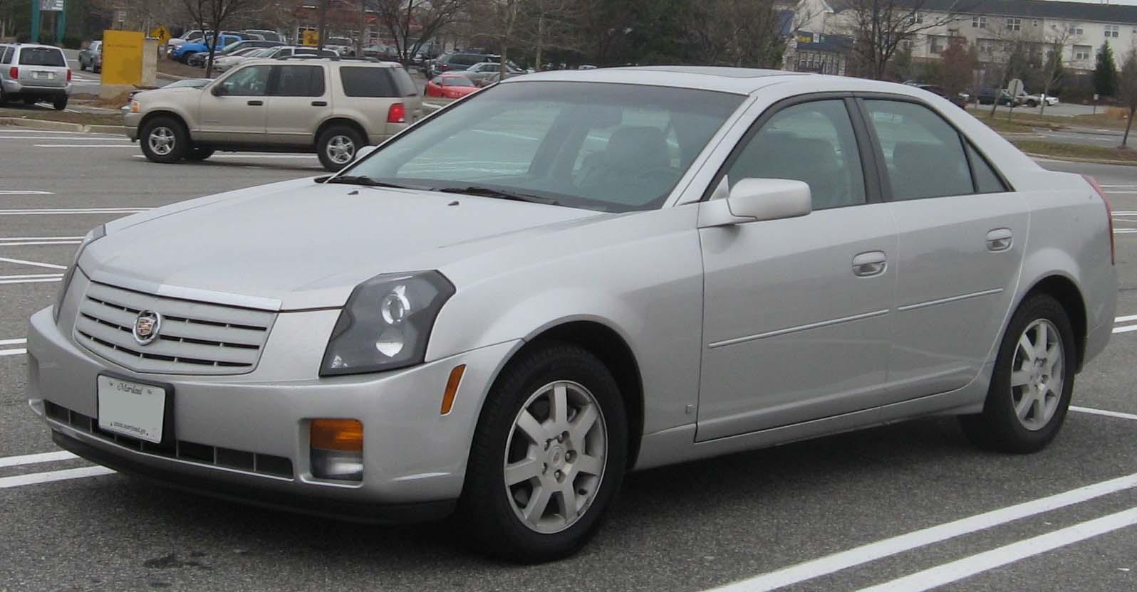 File 1st Cadillac Cts Jpg