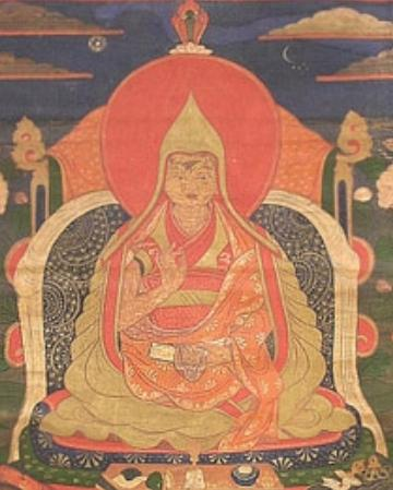 https://upload.wikimedia.org/wikipedia/commons/f/fb/1st_Dalai_Lama.jpg