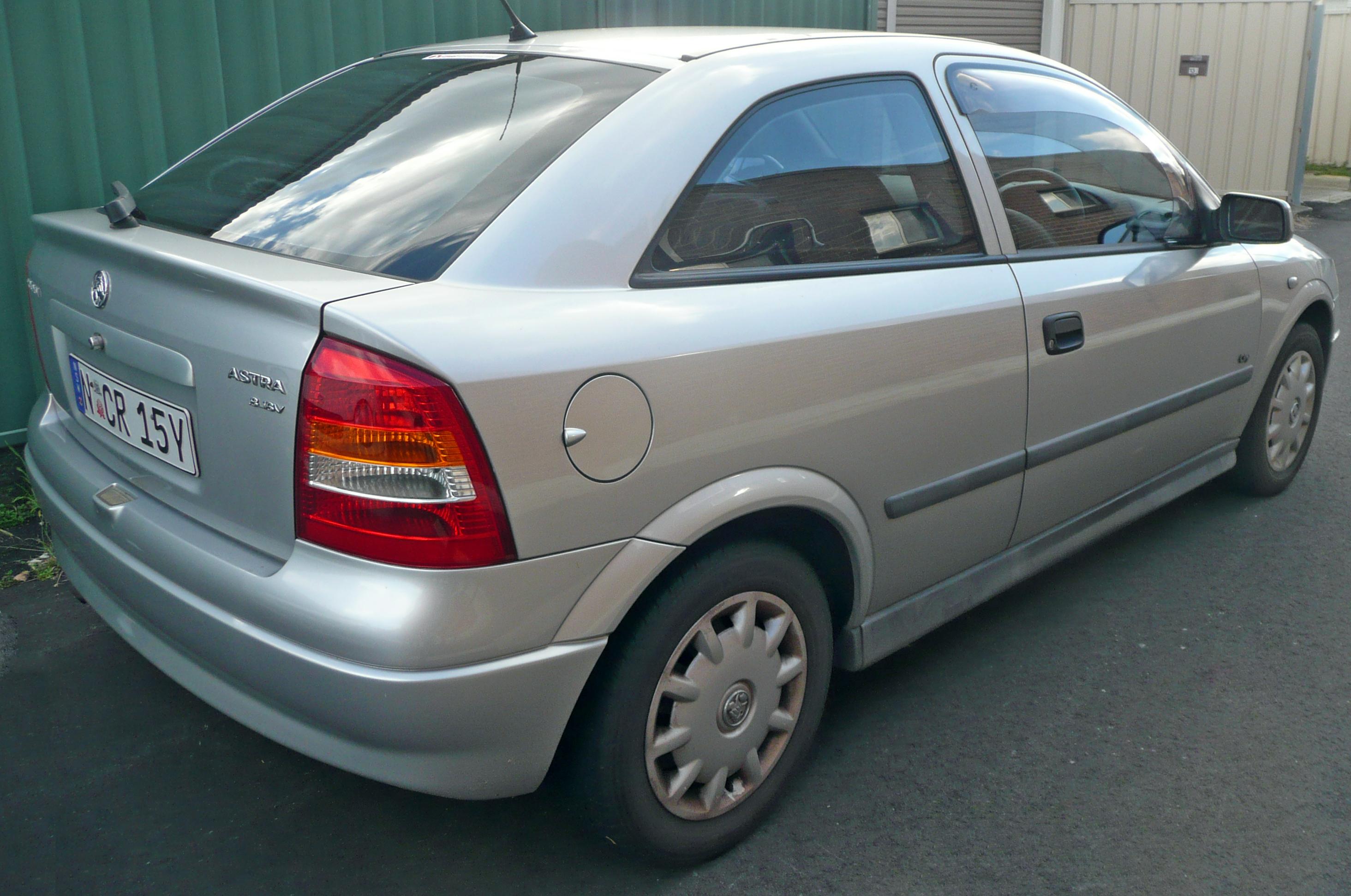 Holden Wikipedia Autos Post
