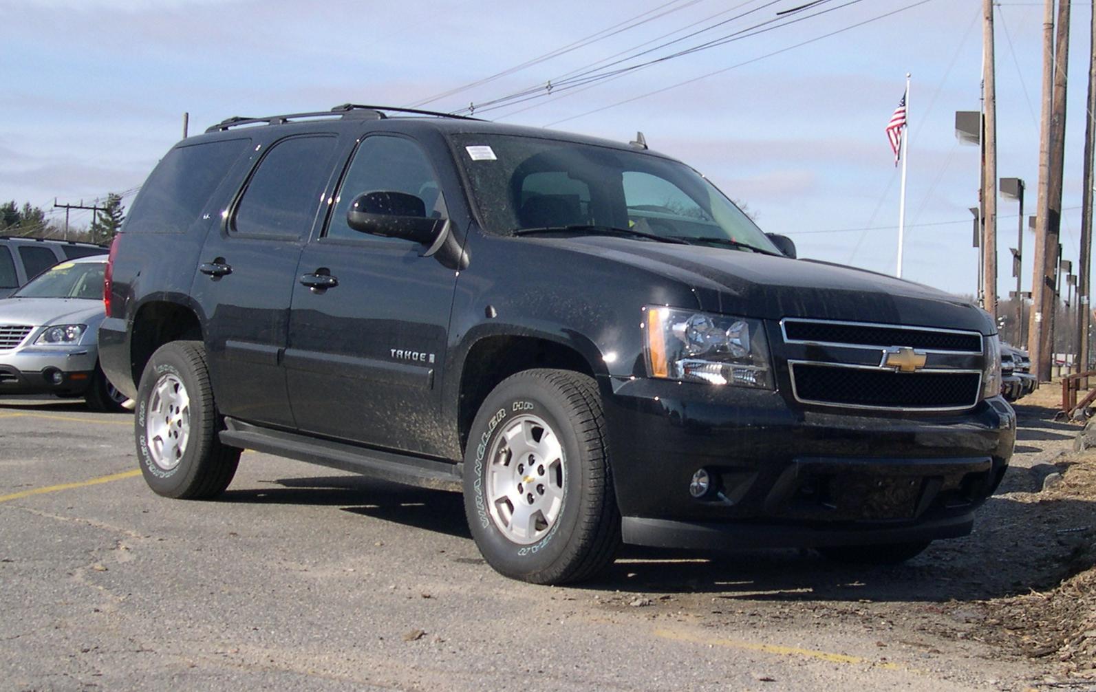 File2007 Chevrolet Tahoejpg