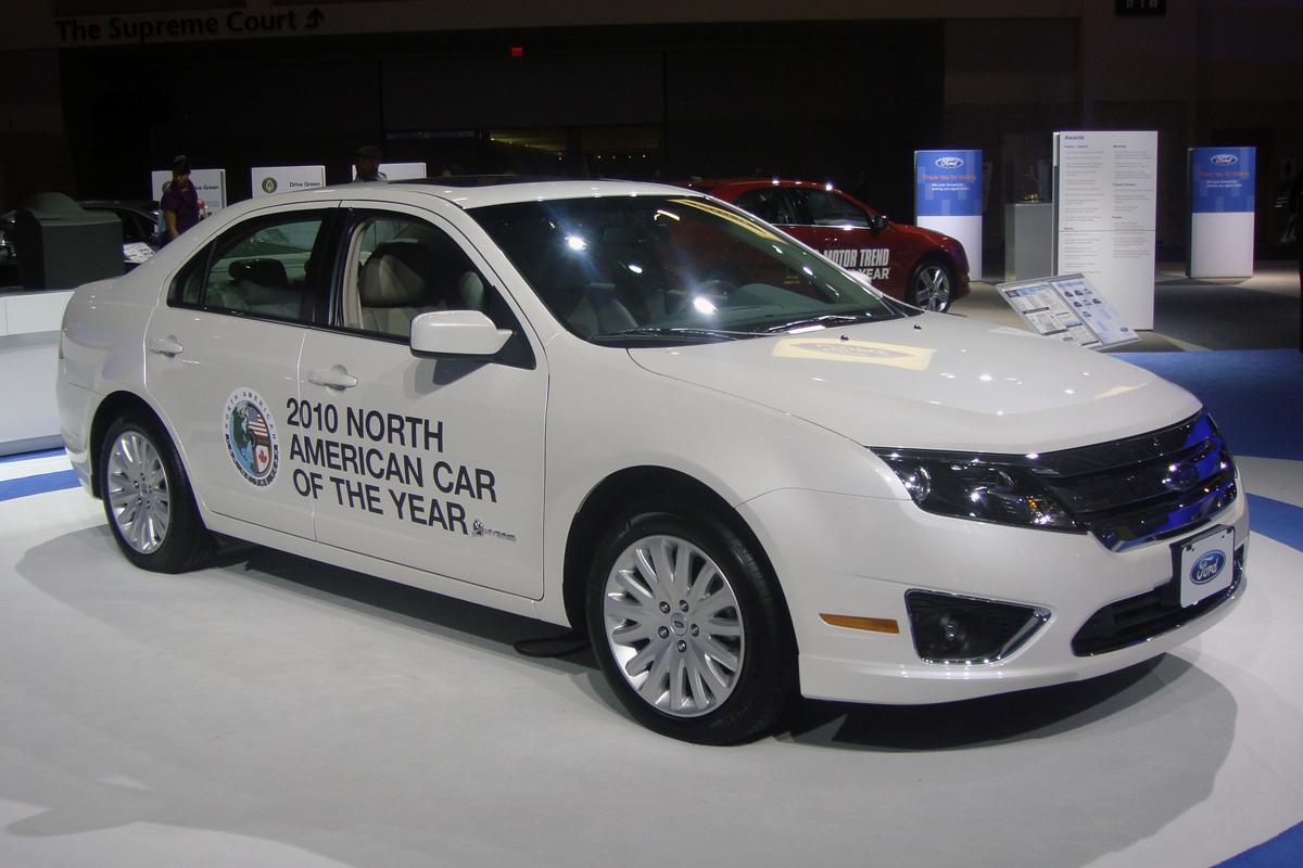 File 2010 Ford Fusion Hybrid Was 8830 Jpg