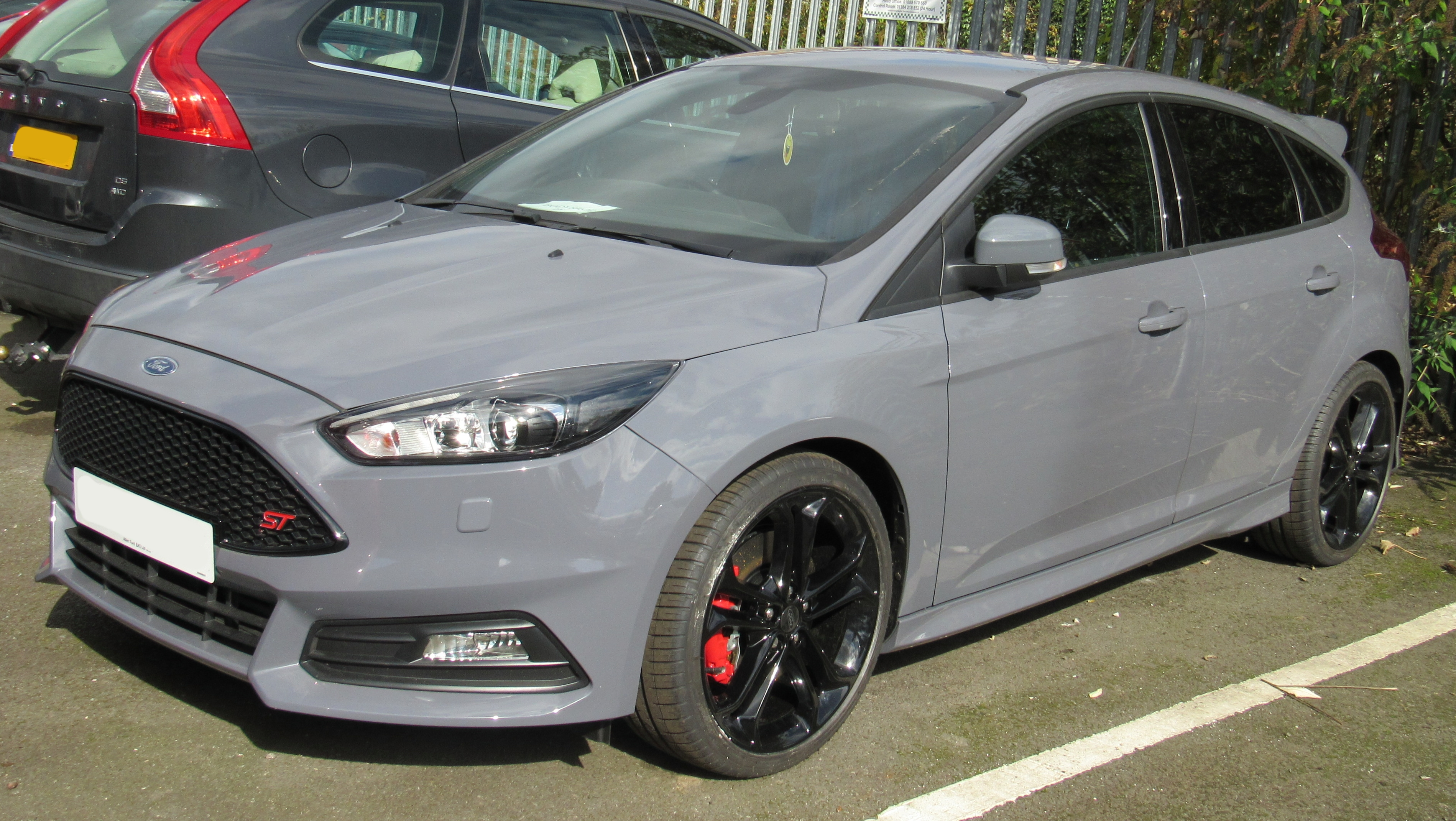File2017 ford focus st 3 turbo 2 0 jpg