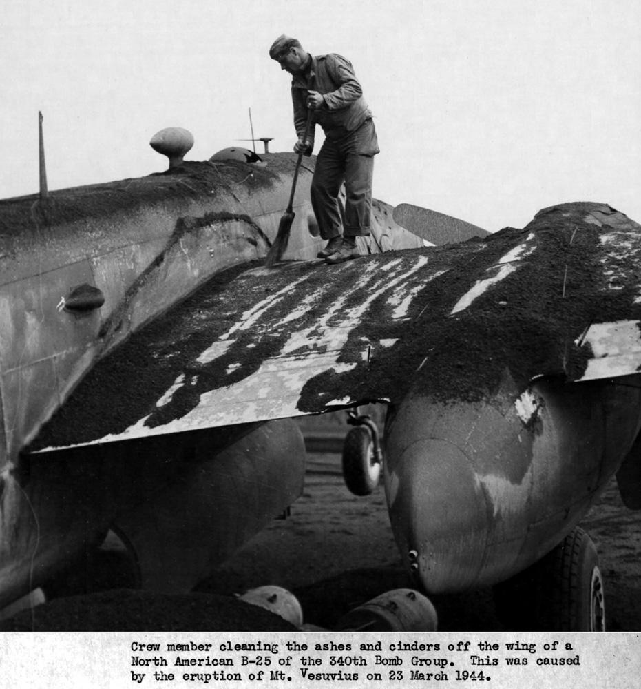 540th Bombardment Squadron