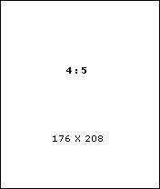 4-5 screen