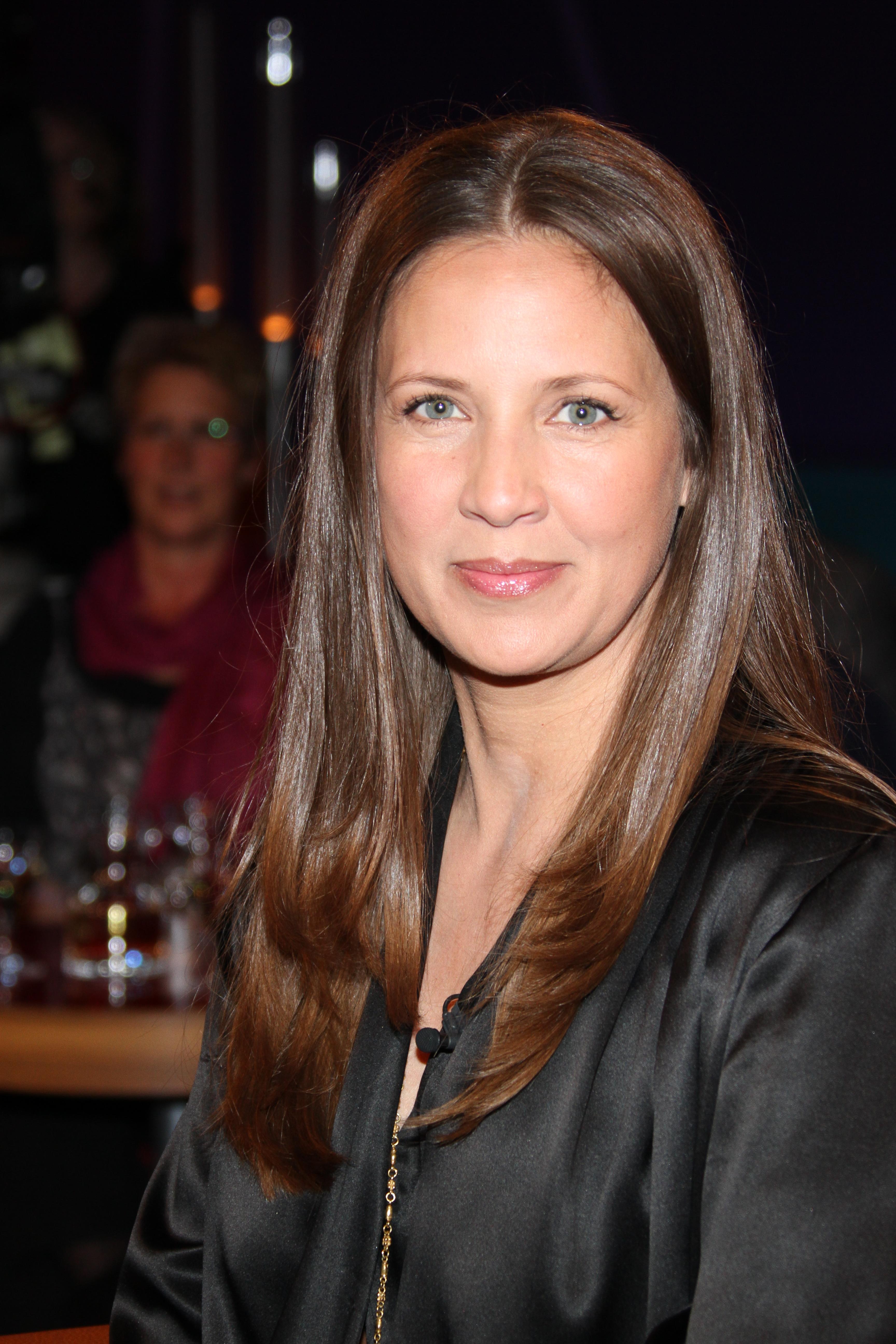 Dana Schweiger Wikipedia