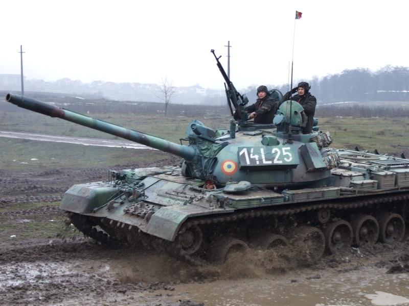 631st_Tank_Battalion_%289%29.jpg
