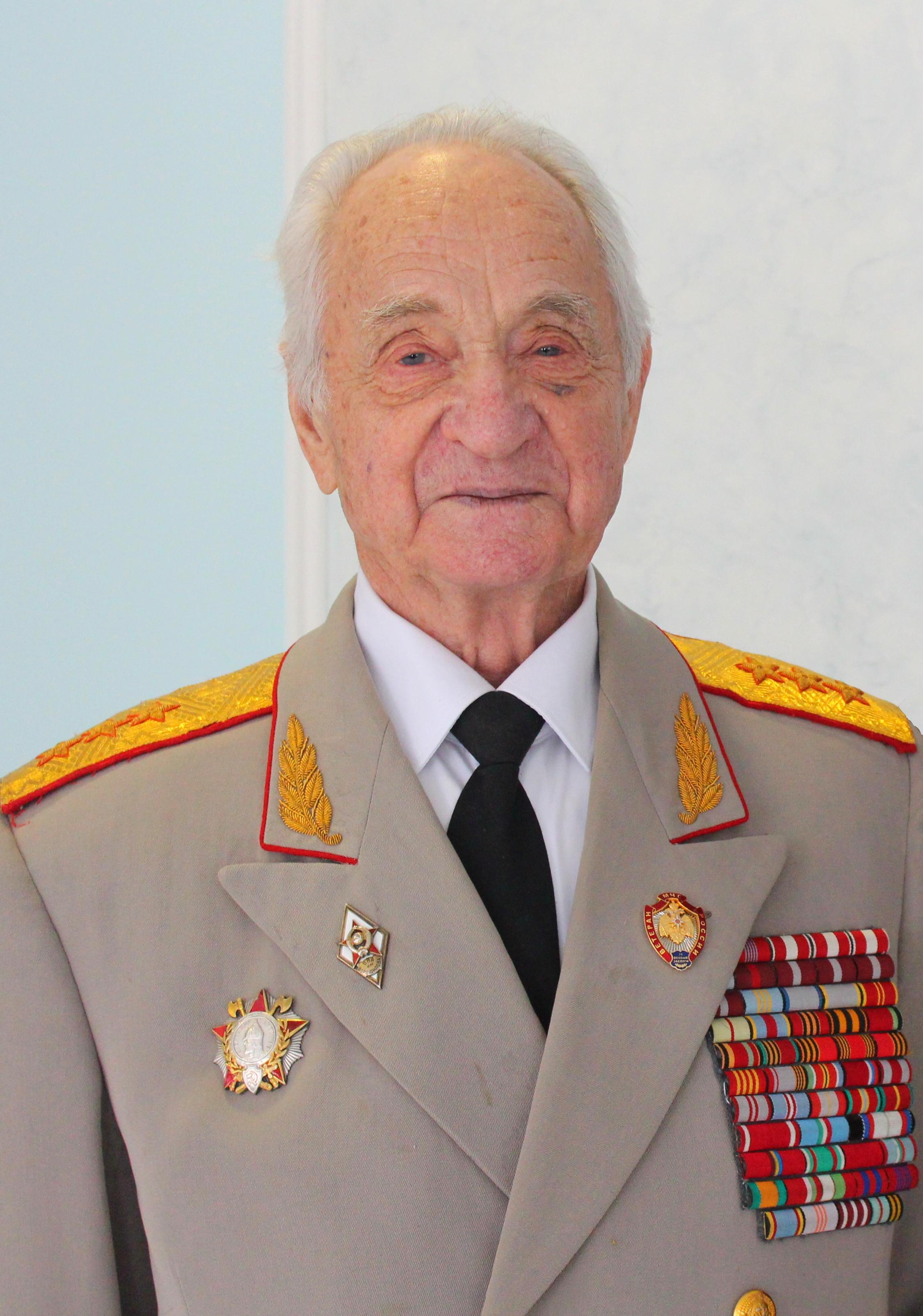 Генерал полковник анатолий мережко [PUNIQRANDLINE-(au-dating-names.txt) 37