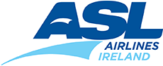 ASL Airlines Ireland logo.png