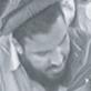 Abu laith al libi -- rewards for justice 2.jpg