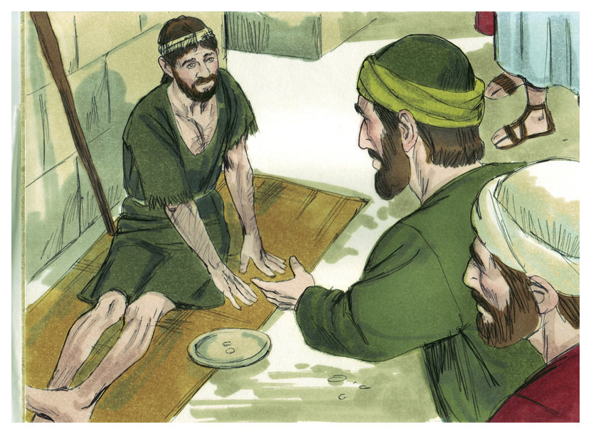 File:Acts of the Apostles Chapter 14-3 (Bible Illustrations by Sweet  Media).jpg - Wikimedia Commons