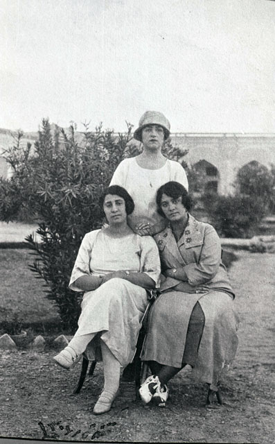 Image result for afghan women 1920s