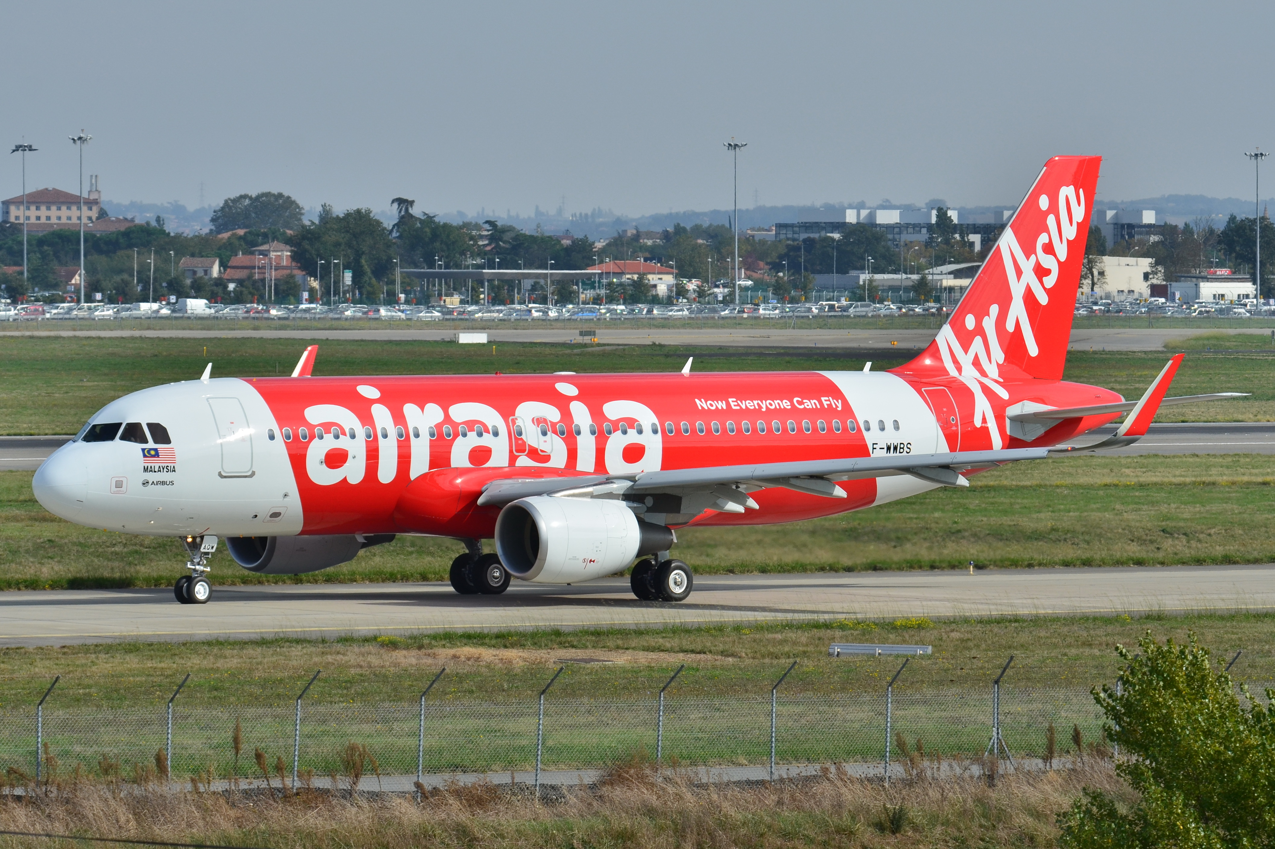 air asia history Unlike the best airlines, which are all located in asia, the world's worst airlines are scattered around the continents zagat's airline survey identified three.