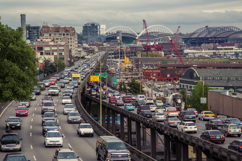 File:Alaskan Way Viaduct Traffic (17903326752) jpg - Wikimedia Commons