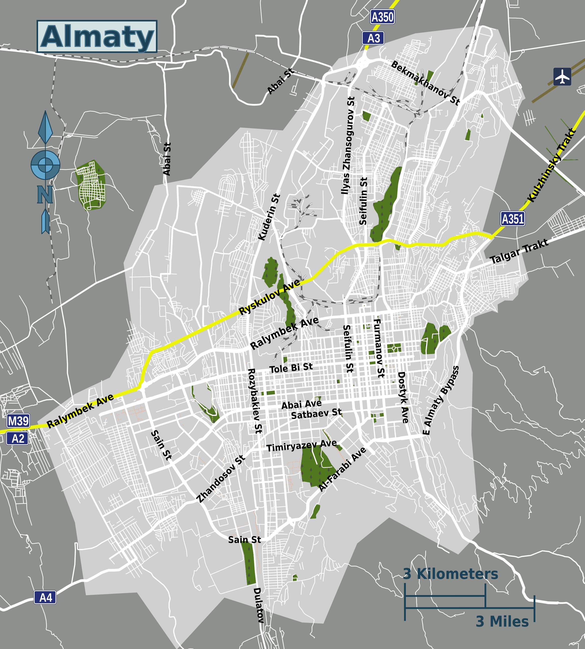 FileAlmaty mappng Wikimedia Commons