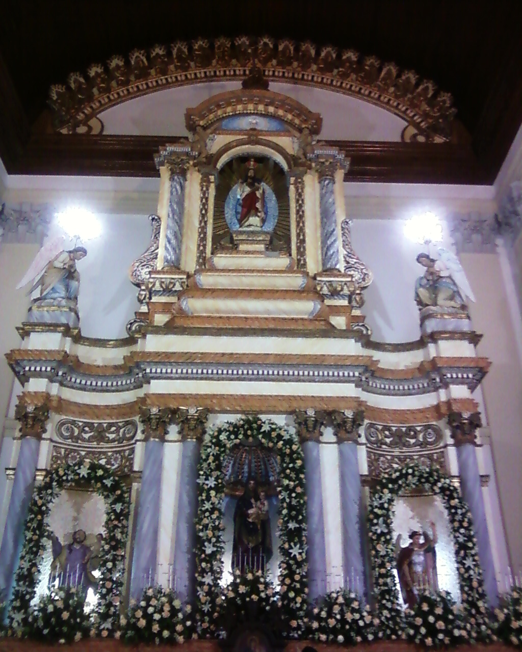 catedral basilica de nossa senhora das neves wikipedia enciclopedia livre