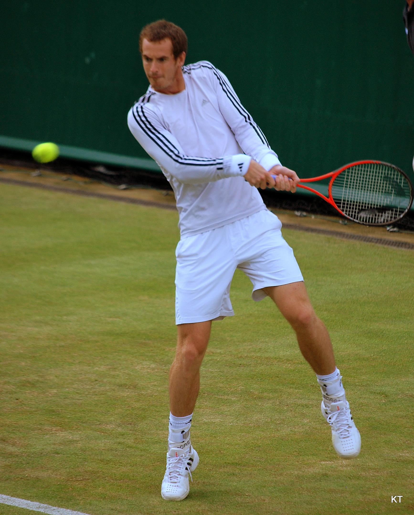 File:Andy Murray (8585140679).jpg - Wikimedia Commons