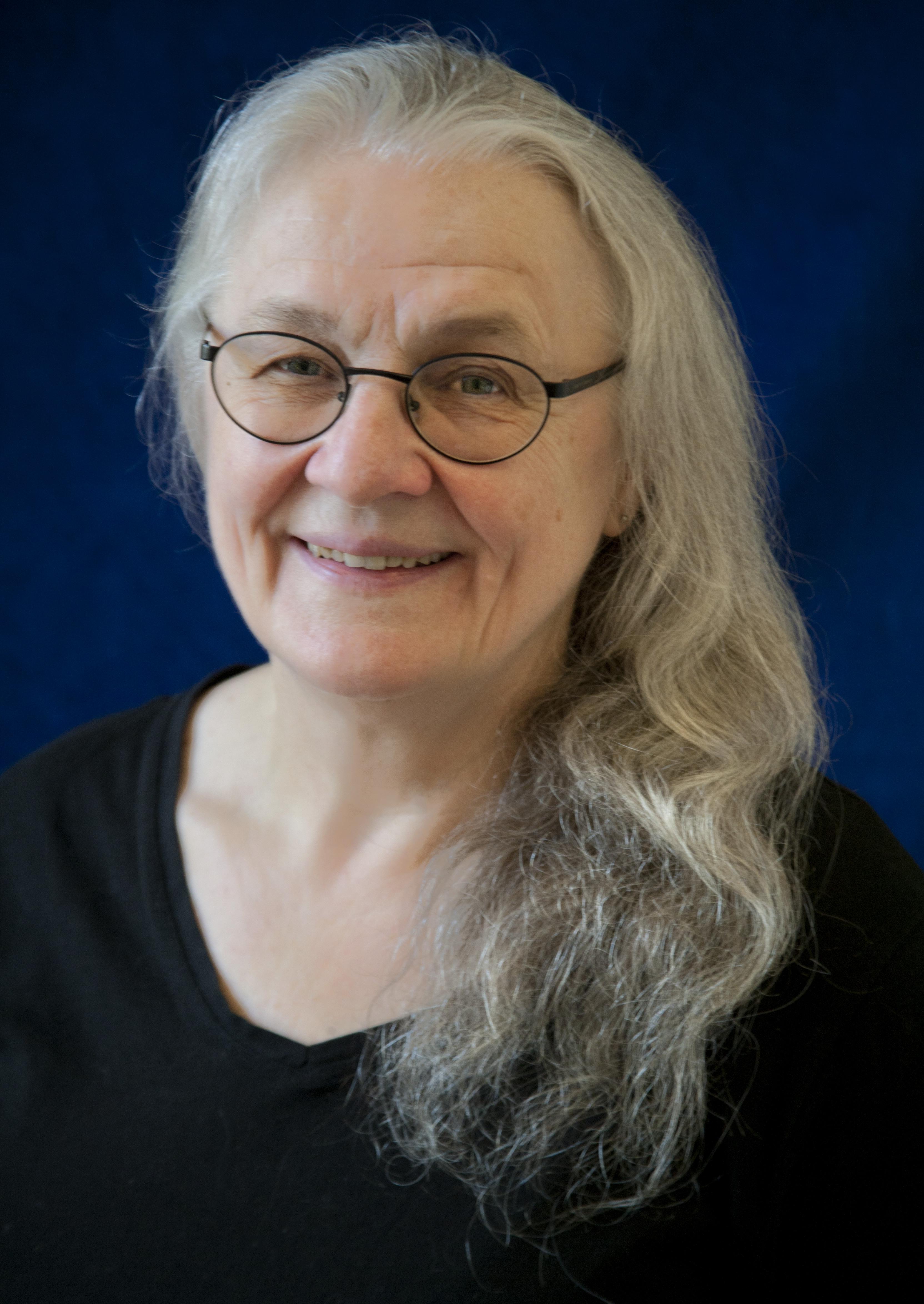 Ann Christine Nude Photos 5
