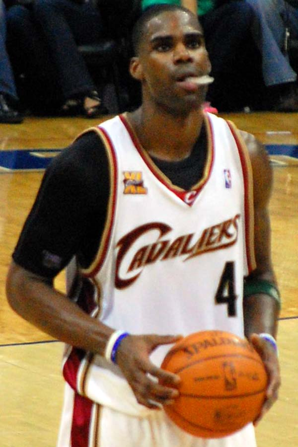 NABC Player Of The Year Wikipedia