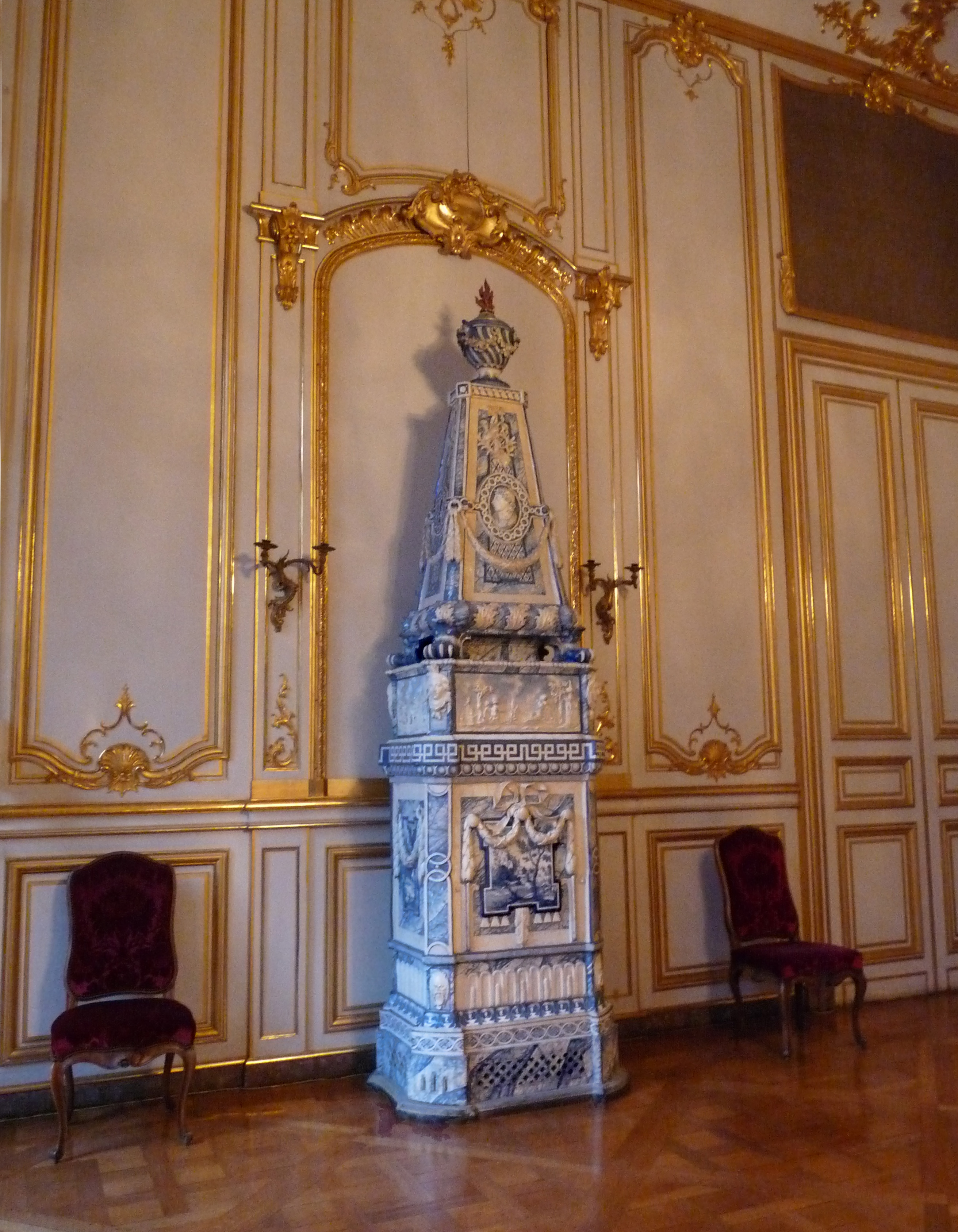 file antichambre du prince ev que palais rohan strasbourg 1 jpg wikimedia commons. Black Bedroom Furniture Sets. Home Design Ideas