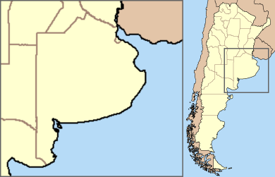 FileArgentina Situation Map Buenos Airespng Wikimedia Commons - Argentina map buenos aires