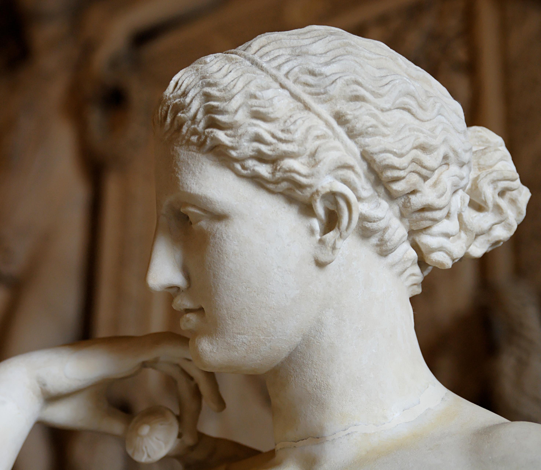File:Artemis Gabii Louvre Ma529 n3.jpg - Wikipedia