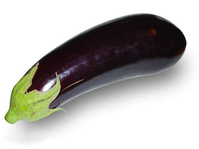 Eggplant Color Wikipedia