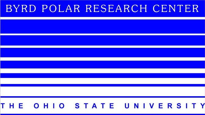 Byrd Polar and Climate Research Center - Wikipedia