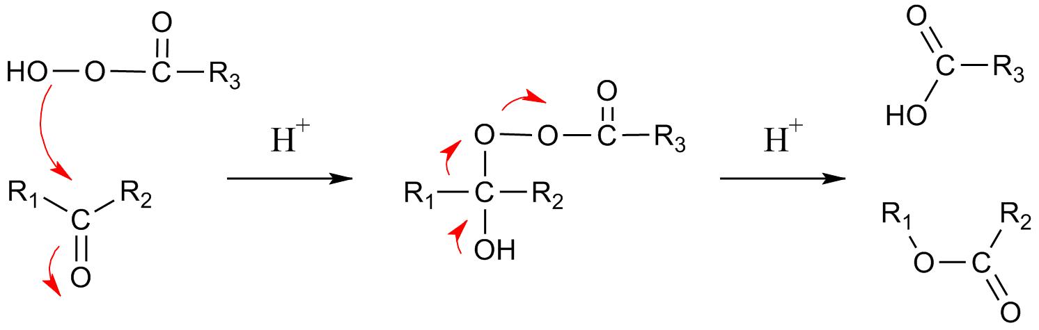 Mechanism of Oxidation Oxidation Mechanism).png