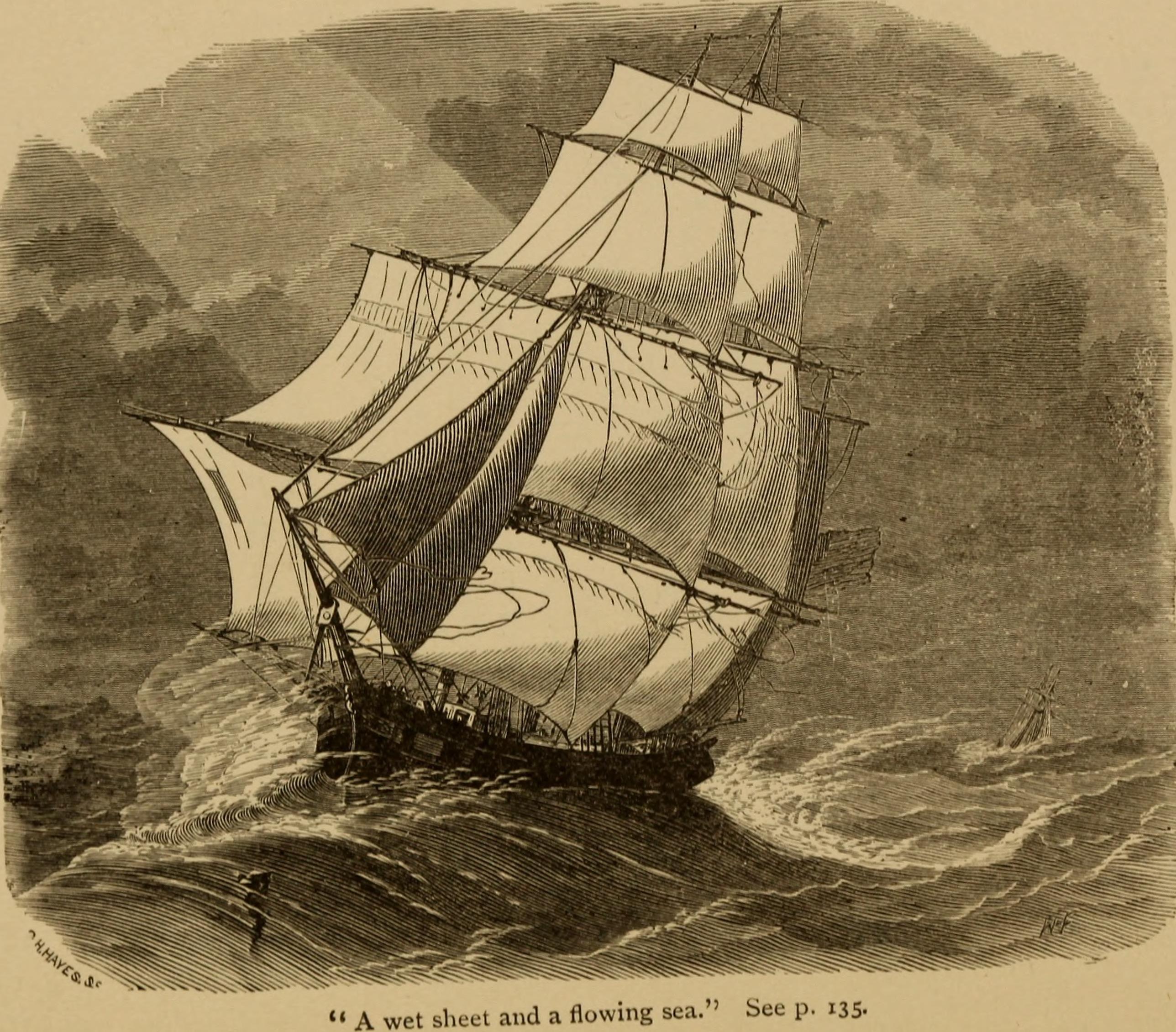 File:Ballads and lyrics (1880) (14781420102).jpg - Wikimedia Commons