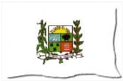 Bandeira de Araxá