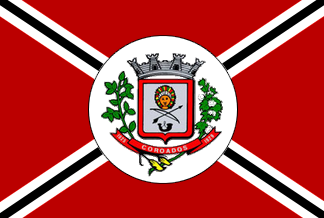 Coroados São Paulo fonte: upload.wikimedia.org