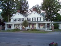 Croghan (town), New York - Wikipedia, the free encyclopediacroghan town