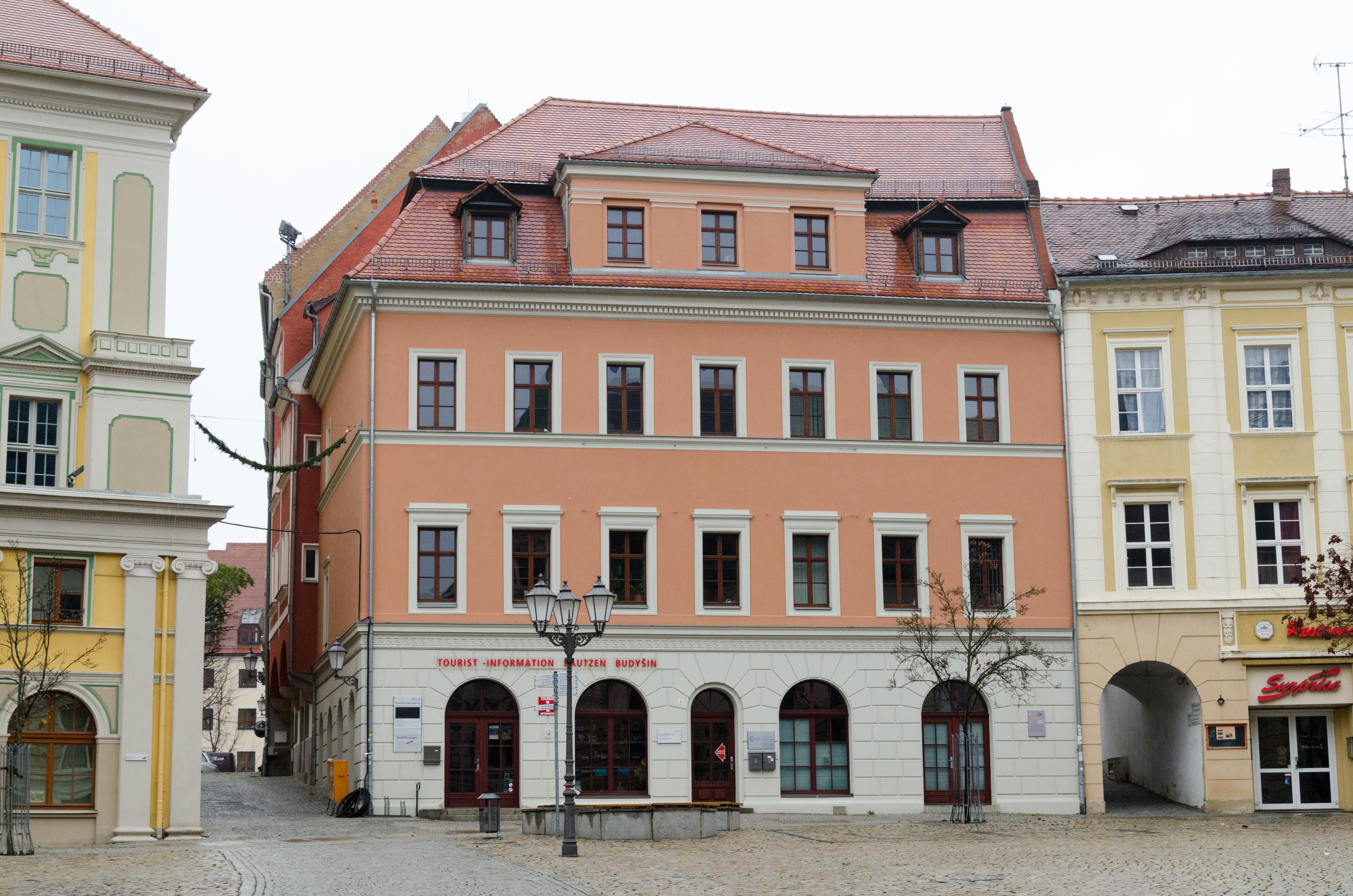 Bautzen 1