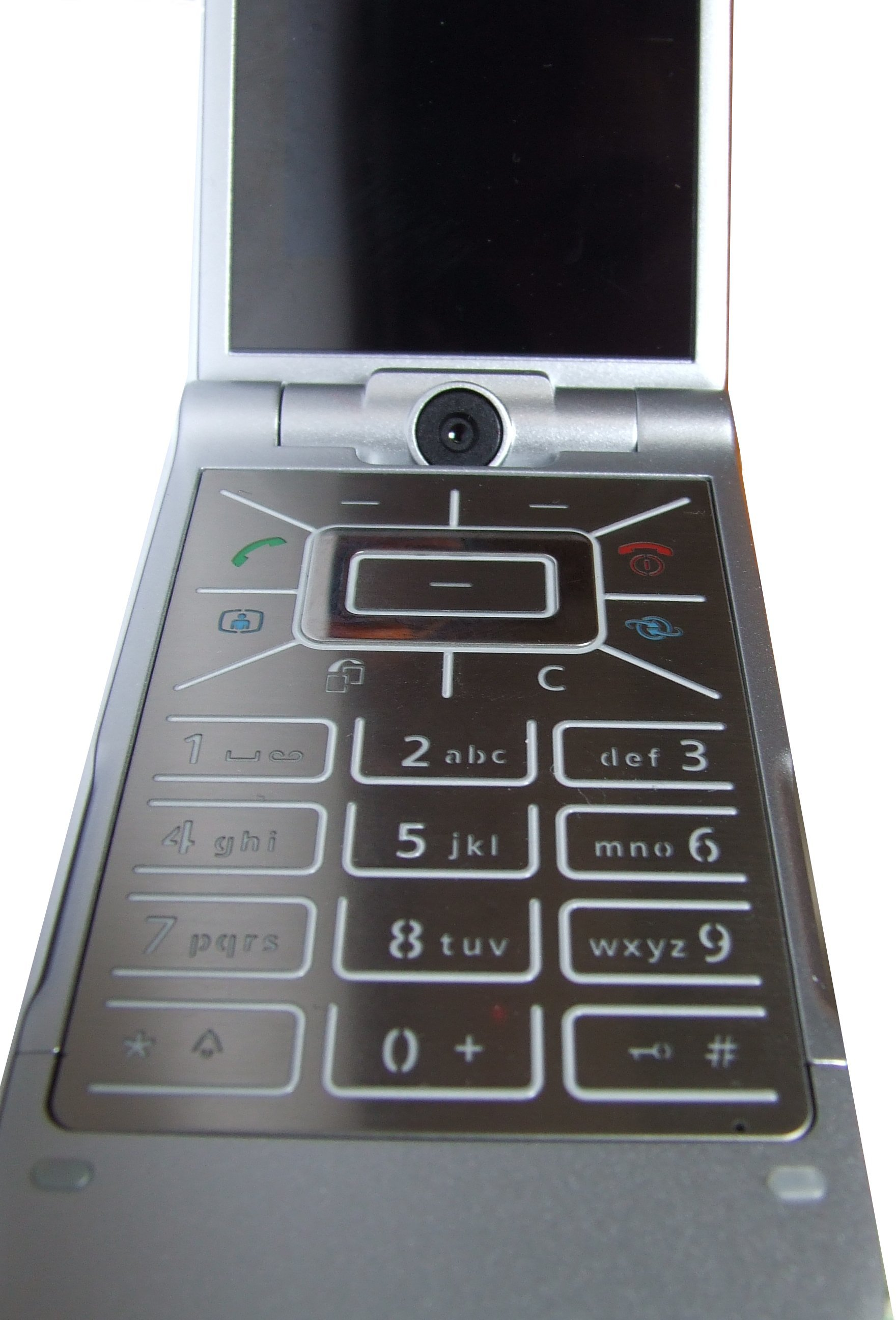 Pin Benq Siemens Ef81 Mobile Pictures on Pinterest