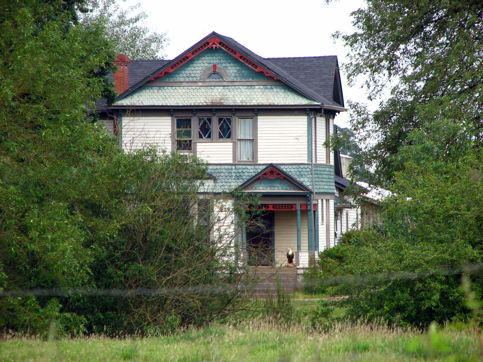 File bents house aurora wikimedia commons for House aurora