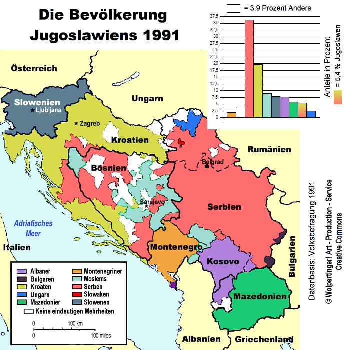 http://upload.wikimedia.org/wikipedia/commons/f/fb/Bevoelkerungsgruppen-Jugoslawien.png