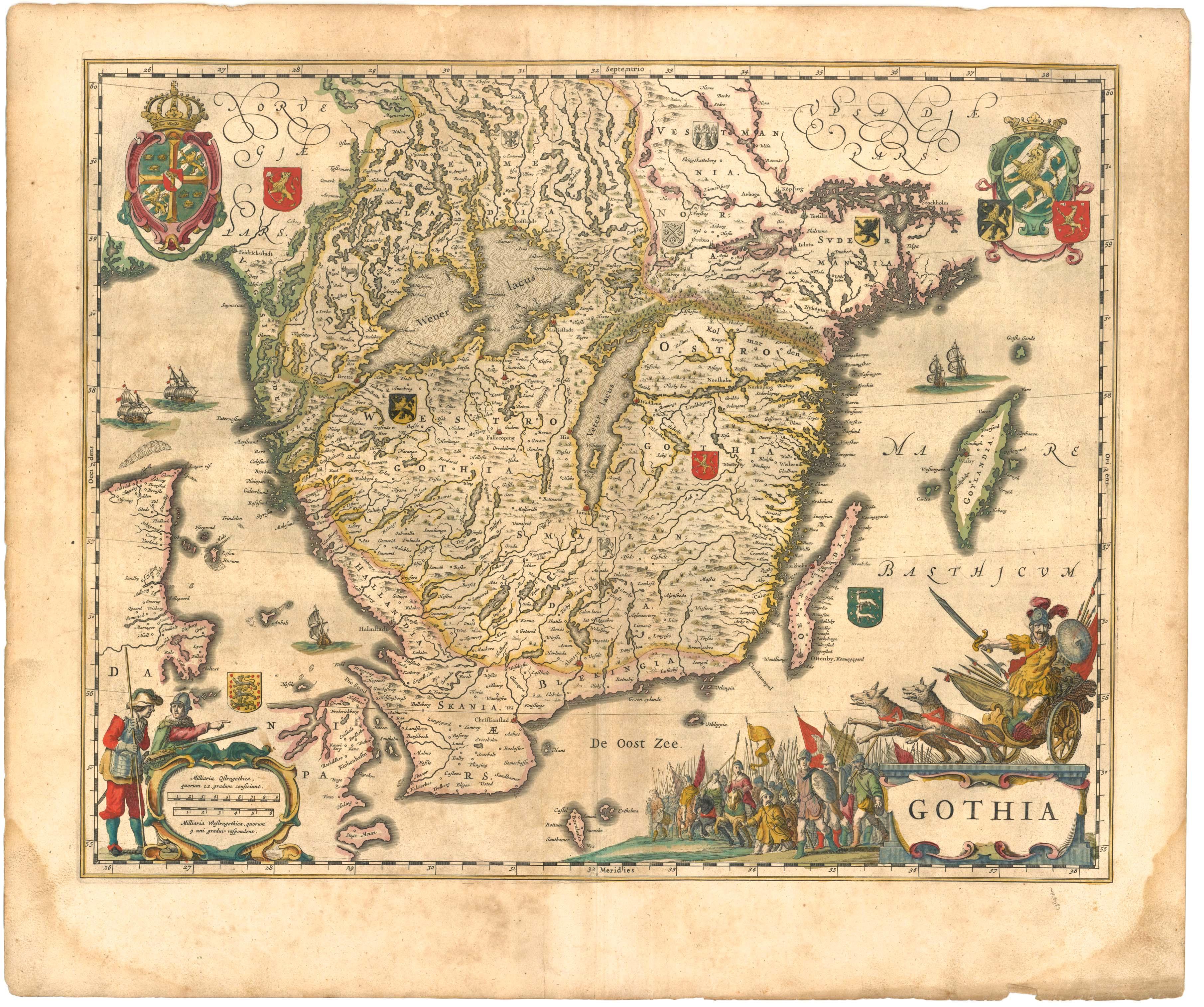 File:Blaeu 1645 - Gothia.jpg - Wikimedia Commons