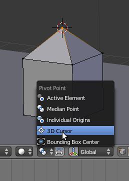 File:Blender 2 58a - House Step 5 - Pivot Menu png