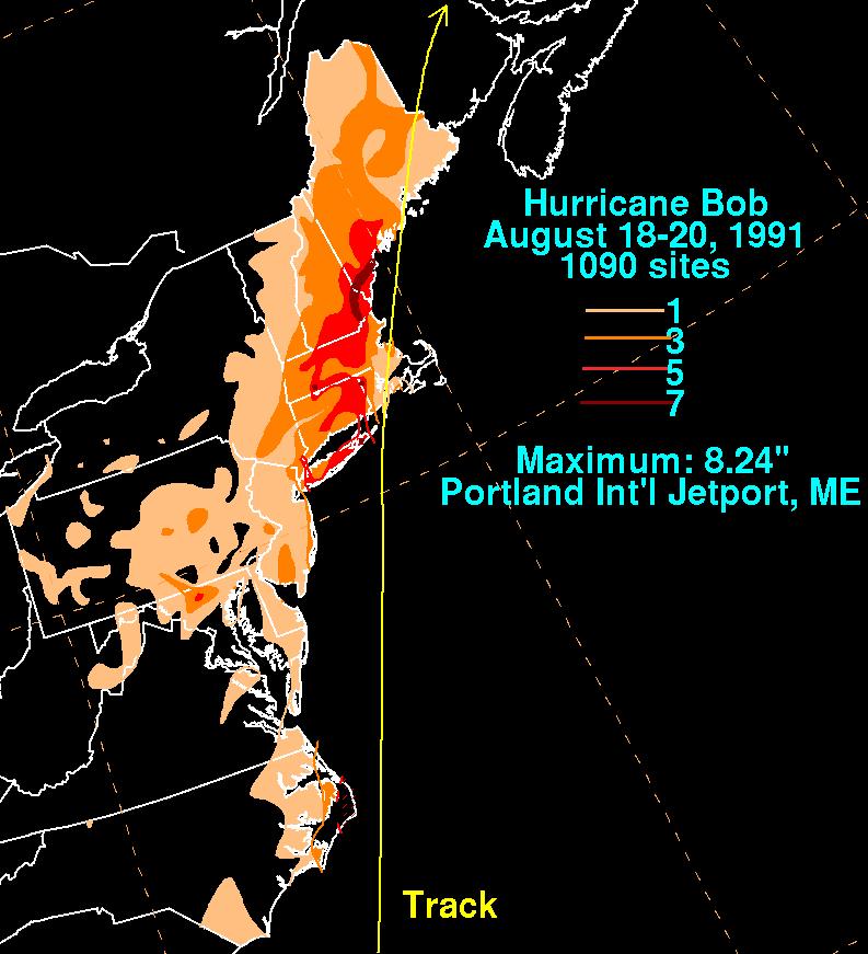 Bob_1991_rainfall.png